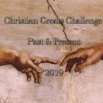 2019 Christian Greats Challenge