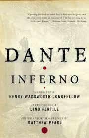 The Inferno Dante