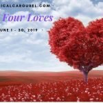 The Four Loves