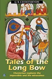 The Tales of the Long Bow