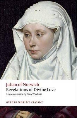 Revelations of Divine Love