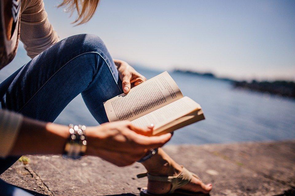 Wharf Reading